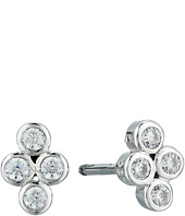 SHASHI - Noa Stud Earrings