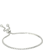 SHASHI - Tennis Slide Bracelet