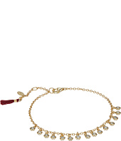 SHASHI - Skylar Bracelet