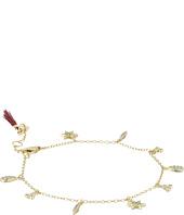 SHASHI - Tori Charm Bracelet