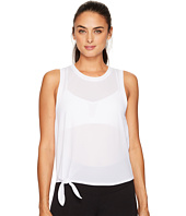 Lorna Jane - Hey Baby Excel Tank Top