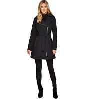 Via Spiga - Belted Coat