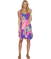 Lilly Pulitzer - Hampton Dress