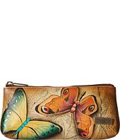 Anuschka Handbags - 1145 Cosmetic Case