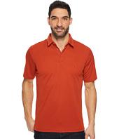 Quiksilver Waterman - Water Polo Shirt