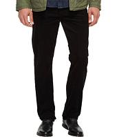 Quiksilver Waterman - Corded Surf Corduroy Trousers