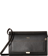 Furla - Like Mini Crossbody