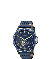 Fossil - ME3149