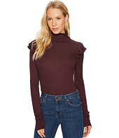 Joe's Jeans - Turtleneck Top