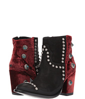 Double D Ranchwear by Old Gringo - Tahoma Boot