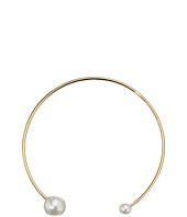 Rebecca Minkoff - Sphere Collar Necklace