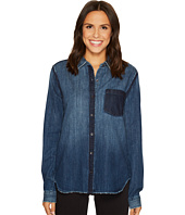 Joe's Jeans - Judith Denim Shirt