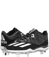 adidas - Dual Threat Baseball 2