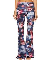 Onzie - Bell Pants