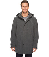 Nautica - Commuter Softshell