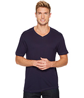 Agave Denim - Cory Short Sleeve V-Neck Tee