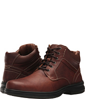 Johnston & Murphy - Lance Waterproof Boot