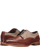 Johnston & Murphy - Graham Wingtip