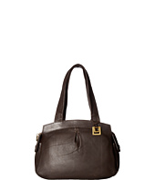 Scully - Carra Satchel Handbag