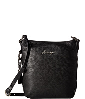 Scully - Callie Crossbody