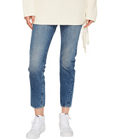 Levi's® Premium - Made & Crafted LMC Slouchy Taper