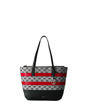 Nine West - Reana Tote