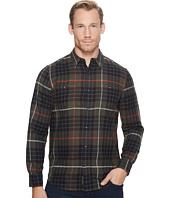 Lucky Brand - Mason Workwear Shirt