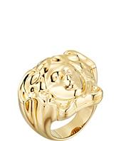 Versace - Medusa Ring