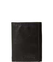 Steve Madden - Smooth Glove Trifold