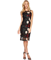 Calvin Klein - Flower Lace Dress CD7L14CY