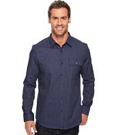 Kenneth Cole Sportswear - Small Check Shirt