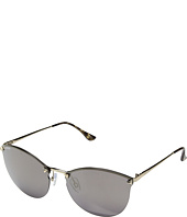 PERVERSE Sunglasses - Broadway