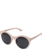 PERVERSE Sunglasses - Jaxx