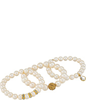 Dee Berkley - Bridesmaid Bracelet Set