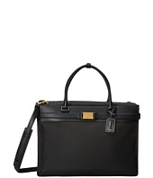 Tumi - Larkin Edna Brief