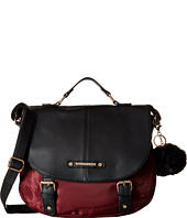Rampage - Nylon Crossbody
