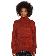 M Missoni - Chinille Mouline Sweater