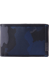 Tumi - Alpha - Slim Single Billfold