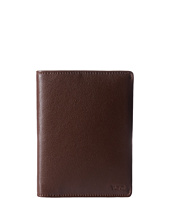 Tumi - Nassau Passport Cover