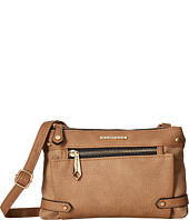 Rampage - Multi Pocket Crossbody