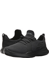 SKECHERS - Go Run Mojo - Pep