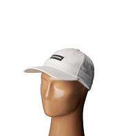 Converse - Iridescent Cap