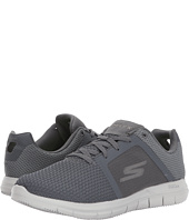 SKECHERS Performance - Go Flex 2 - 54014