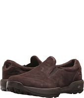 SKECHERS Performance - Go Walk Outdoors 2 - Pass