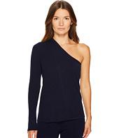 Cashmere In Love - Tisa Open Shoulder Pullover