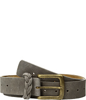 ADA Collection - Tough Guy Belt