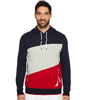 Nautica - Logo Pullover Hoodie