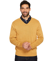 Nautica - 12GG V-Neck Sweater