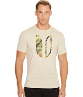 Linksoul - LS761 T-Shirt