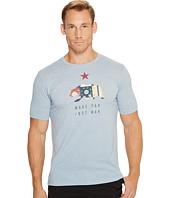 Linksoul - LS728 T-Shirt